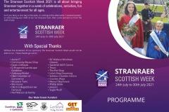 programme-A5-brochure-front-back