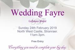 wedding-fayre-2019