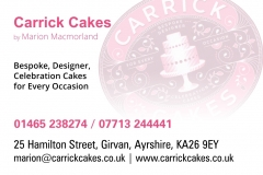 Carrick-Cakes-Front