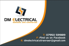 DME-business-card-front