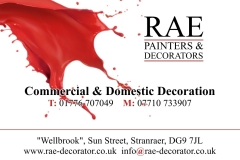 Rae-business-card