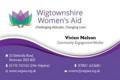 Vivien-business-card