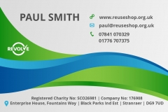 business-card-back-paul